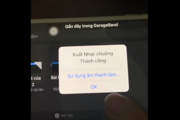 tai-nhac-chuong-bang-garageband-va-document-cho-iphone-19