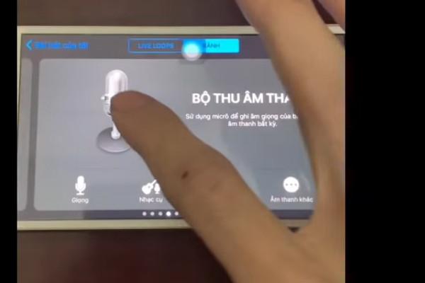 tai-nhac-chuong-bang-garageband-va-document-cho-iphone-8
