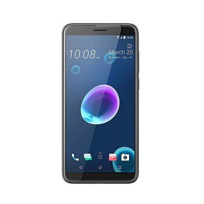 Thay màn hình HTC Desire 12, 12s, 12 Plus