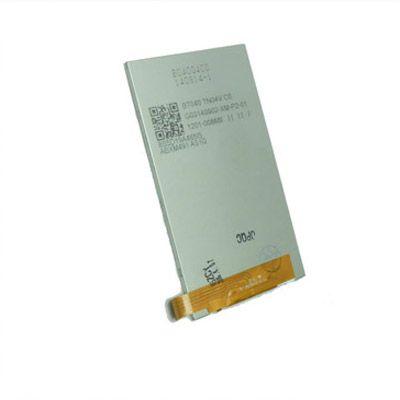 Thay màn hình Lenovo A316, A316i