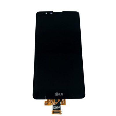 Thay màn hình LG V50 ThinQ