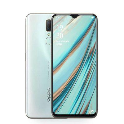 Thay màn hình Oppo A9