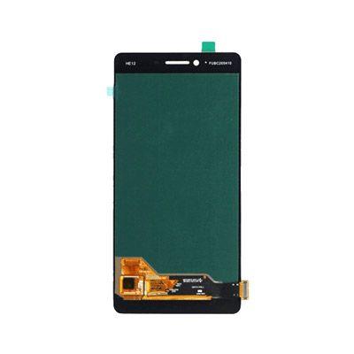 Thay màn hình Oppo R7, R7 Lite, R7s, R7 Plus
