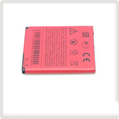Thay pin HTC Desire C