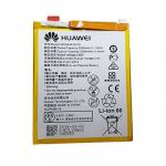 Thay pin Huawei Enjoy 9