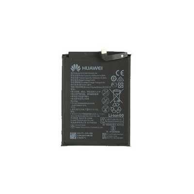 Thay pin Huawei Mate 10, 10 Lite, 10 Pro