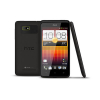 Thay màn hình HTC Desire L