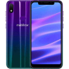 Thay pin Mobiistar X1 Notch