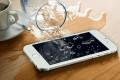 Cách xử lý điện thoại iPhone bị vô nước như thế nào là đúng?
