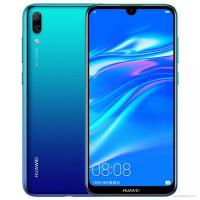 Thay màn hình Huawei Enjoy 9