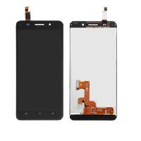 Thay màn hình Huawei Gr5, Gr5 Mini