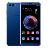 Thay màn hình Huawei Honor V10