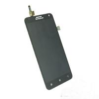 Thay màn hình Lenovo S580