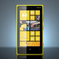 Thay màn hình Nokia Lumia 725