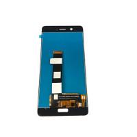 Thay màn hình Nokia 5