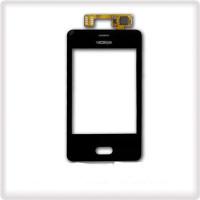 Thay màn hình Nokia Asha 501
