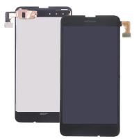 Thay màn hình Nokia Lumia 635