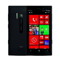 Thay màn hình Nokia Lumia 928
