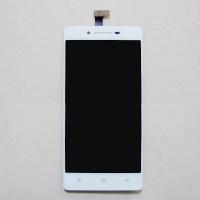 Thay màn hình Oppo R1, R1s, R1k