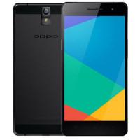 Thay màn hình Oppo R3