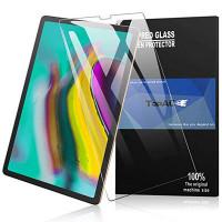 Thay màn hình Samsung Galaxy Tab S5e