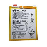 Thay pin Huawei Enjoy 8