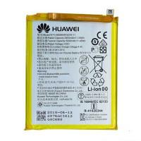 Thay pin Huawei Honor 9, Honor 9 Lite