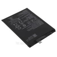 Thay pin Huawei Honor V10