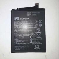 Thay pin Huawei Nova 3, 3i, 3e