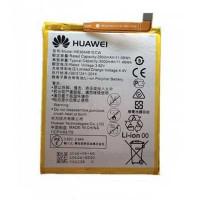 Thay pin Huawei P9, P9 Lite, P9 Plus