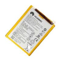 Thay pin Huawei Y6 | Y6 Pro | Y6 II | Y6 Prime