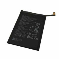 Thay pin Huawei Y9, Y9 Prime