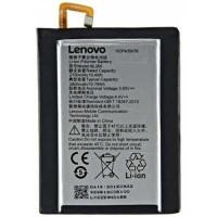 Thay pin Lenovo S5, S5 Pro
