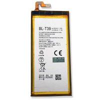 Thay pin LG G7 ThinkQ