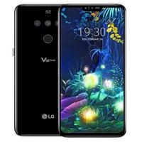 Thay pin LG V50