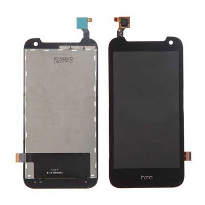 Thay màn hình HTC Desire 210