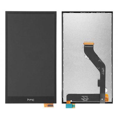 Thay màn hình HTC Desire 820, Desire 820S