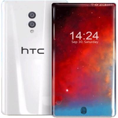 Thay màn hình HTC U13