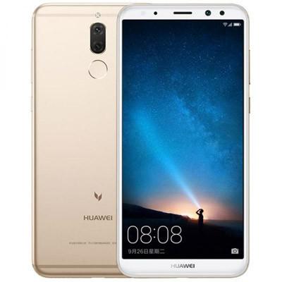 Thay màn hình Huawei Maimang 7