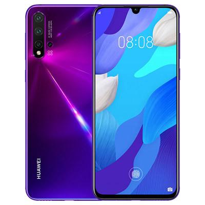 Thay màn hình Huawei Nova 5