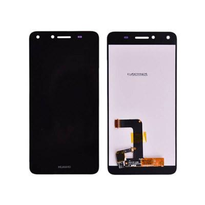 Thay màn hình Huawei Y5, Y5II