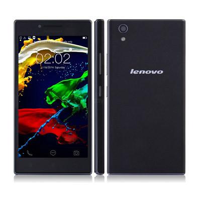 Thay màn hình Lenovo P70, P70A