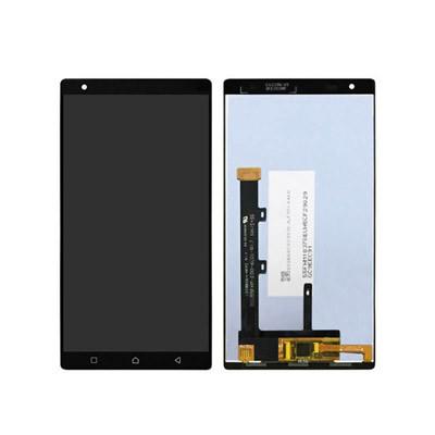 Thay màn hình Lenovo Vibe X3