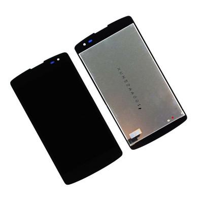 Thay màn hình LG Optimus 2x P990