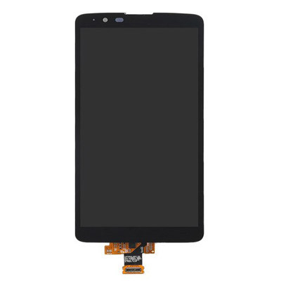 Thay màn hình LG Stylo 4