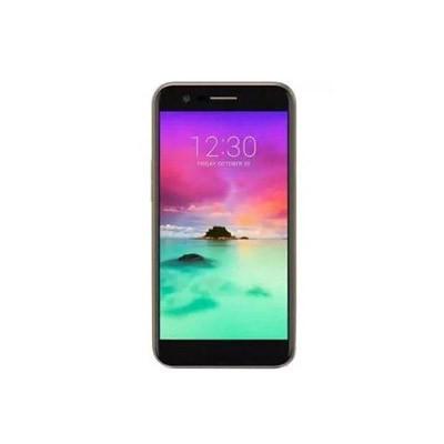 Thay màn hình LG X4, X4 Plus