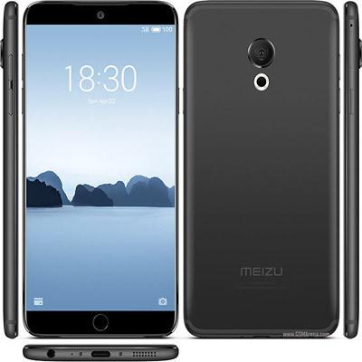 Thay màn hình Meizu 15