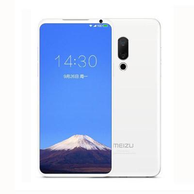 Thay màn hình Meizu 16, 16s, 16 Pro, 16 Plus, 16x