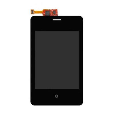 Thay màn hình Nokia Asha 502
