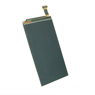 Thay màn hình Nokia N9